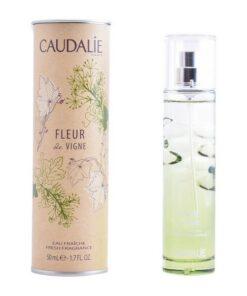 Perfume Mulher Eaux Fraiches Caudalie EDC (50 ml)