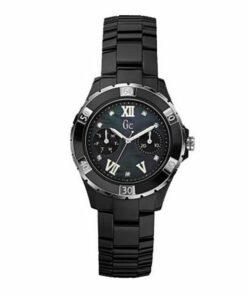 Relógio Feminino GC Watches X69106L2S (36 mm)