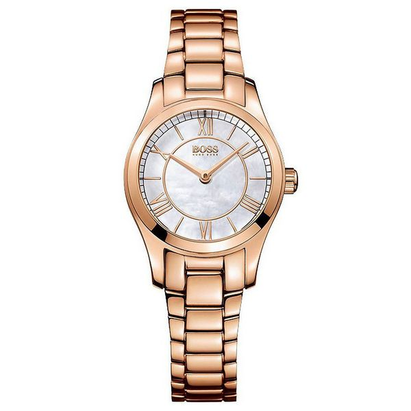 Relógio Feminino Hugo Boss 1502378 (24 mm)