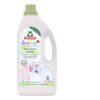 Detergente líquido Baby Frosch (1500 ml) Eco
