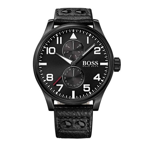 Relógio Masculino Hugo Boss 1513083 (50 mm)
