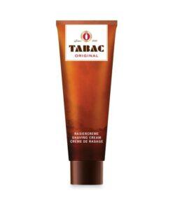 Creme de Barbear Original Tabac (100 ml)