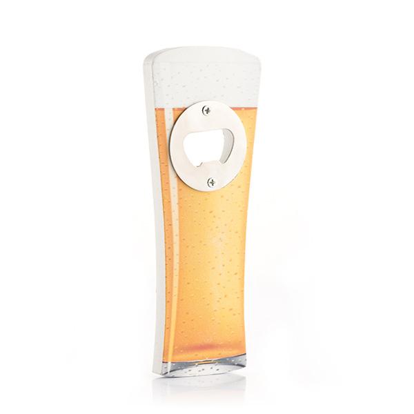 Abre-garrafas Beer Collection