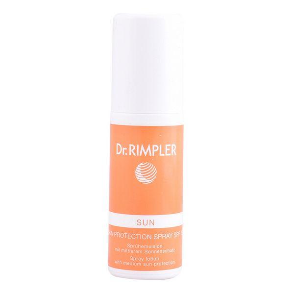 Creme Solar Dr. Rimpler Spf 15 (100 ml)