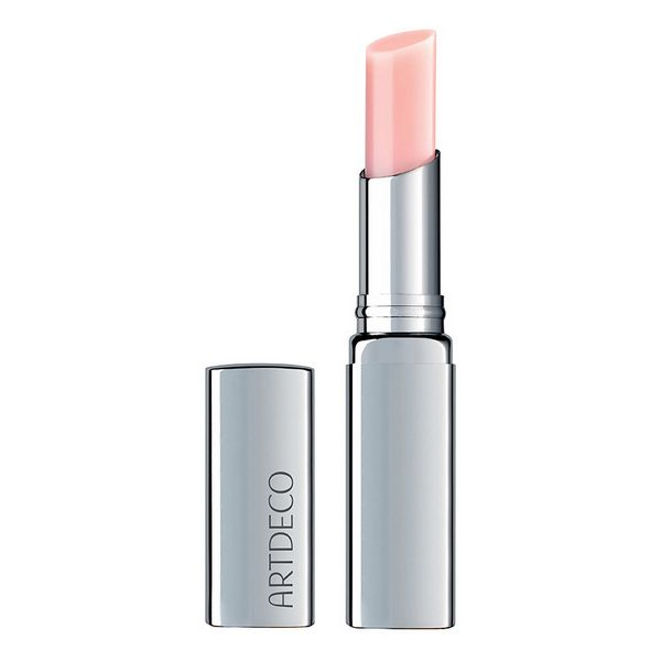 Bálsamo Labial Color Booster Artdeco (3 ml)
