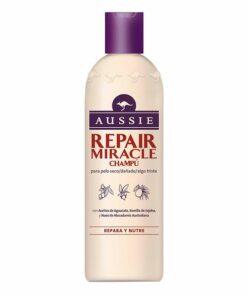 Champô Reparador Repair Miracle Aussie (300 ml)