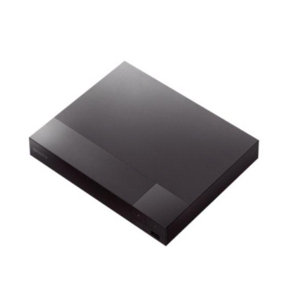 Reprodutor de Blu-Ray Sony BDPS1700B