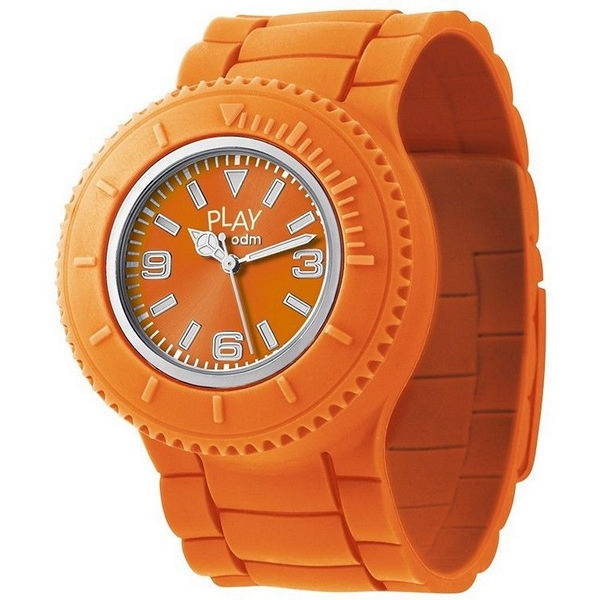 Relógio unissexo ODM PP001-06 (45 mm)