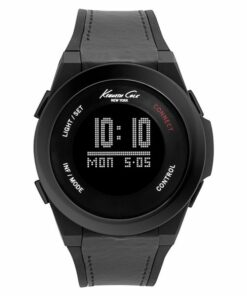 Relógio Masculino Kenneth Cole 10022805 (47 mm)