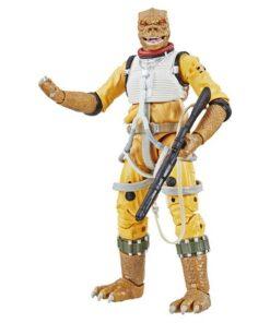 Star Wars E5 Sable Bossk Hasbro