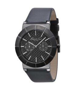 Relógio Masculino Kenneth Cole IKC1929 (42 mm)