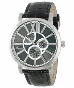 Relógio Masculino Kenneth Cole IKC1980 (44 mm)