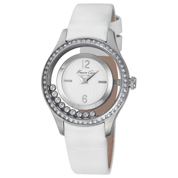 Relógio Feminino Kenneth Cole IKC2881 (35 mm)
