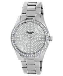 Relógio Feminino Kenneth Cole IKC4959 (38 mm)