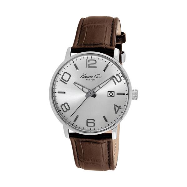 Relógio Masculino Kenneth Cole IKC8006 (42 mm)