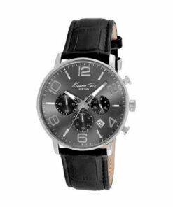Relógio Masculino Kenneth Cole IKC8007 (42 mm)