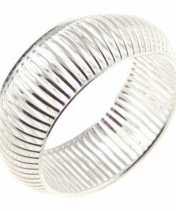 Bracelete feminino Cristian Lay 43472650 |