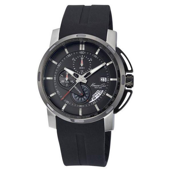 Relógio Masculino Kenneth Cole IKC8035 (42 mm)