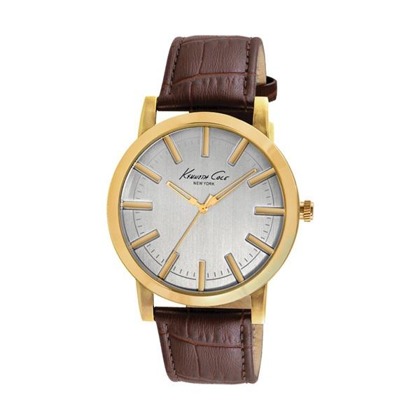 Relógio Masculino Kenneth Cole IKC8043 (43,5 mm)