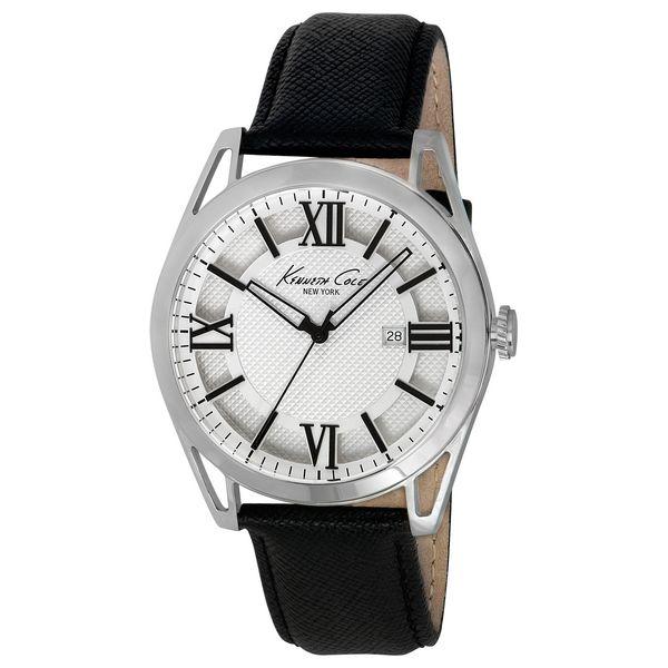 Relógio Masculino Kenneth Cole IKC8072 (44 mm)