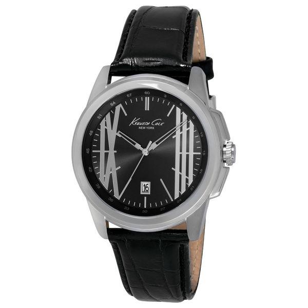 Relógio Masculino Kenneth Cole IKC8095 (44 mm)