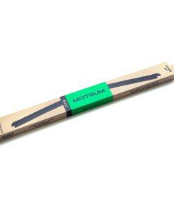 Dispositivo limpa-para-brisas Motgum Flexible Eco 35 cm