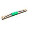 Dispositivo limpa-para-brisas Motgum Flexible Eco 51 cm