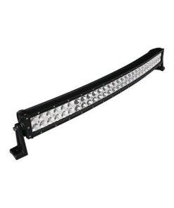 Farol LED M-Tech WLC705 180W