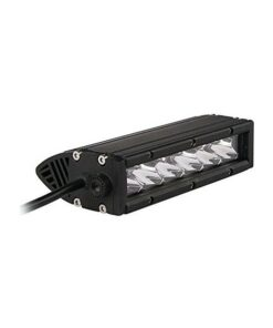 Farol LED M-Tech WLC803 30W