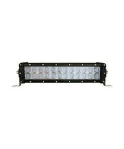 Leve LED M-Tech WLO306 72W