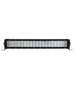 Leve LED M-Tech WLO310 120W