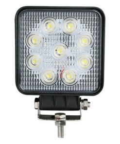Leve LED M-Tech WLO12 27W