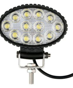 Leve LED M-Tech WLO15 36W
