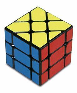 Jogo de Mesa Yileng Cube Cayro 3 x 3