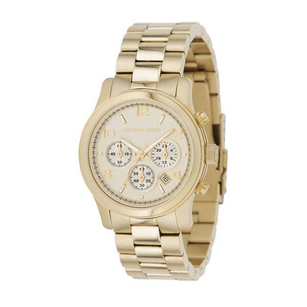Relógio Feminino Michael Kors MK5055 (38 mm)