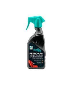 Limpador de Estofos Petronas PET7281 Durance 400 ml