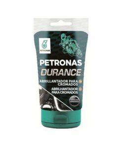 Abrilhantador automóvel Petronas Cromado (150 gr)