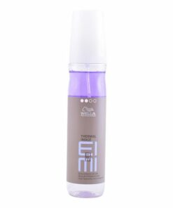 Protetor do Calor Eimi Wella (150 ml)