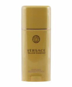 Desodorizante em Stick Yellow Diamond Versace (50 g)