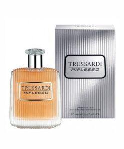 Perfume Homem Riflesso Trussardi EDT (100 ml)