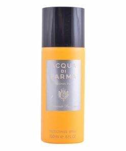 Desodorizante em Spray Colonia Pura Acqua Di Parma (150 ml)