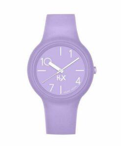 Relógio feminino Haurex SL390DL1 (34 mm)