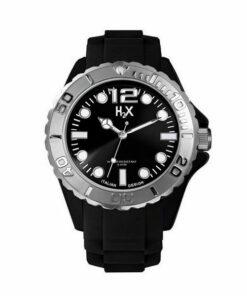 Relógio unissexo Haurex SN382UN3 (42,5 mm)