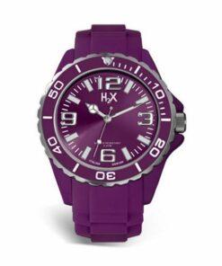Relógio feminino Haurex SP382DP2 (37 mm)