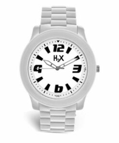 Relógio unissexo Haurex SW381XW1 (40 mm)