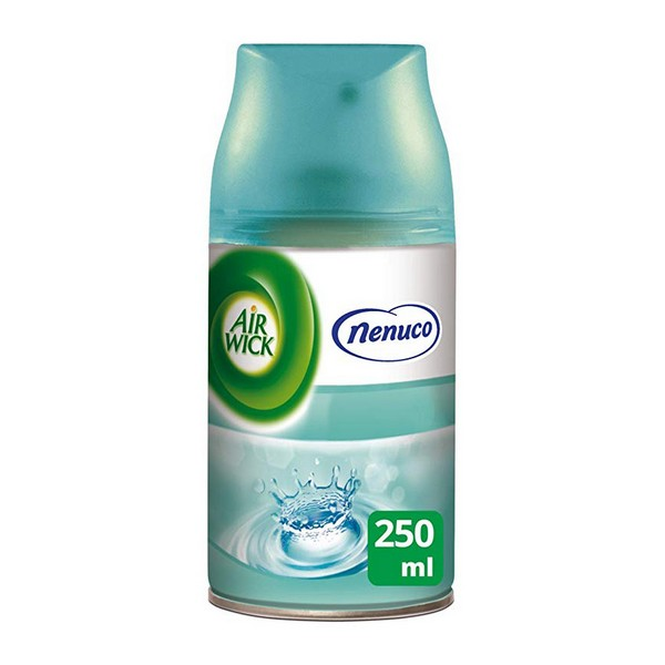 Recarga Para Ambientador Nenuco Air Wick (250 ml)