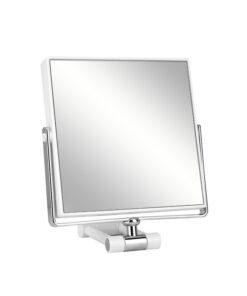 Espelho Beter