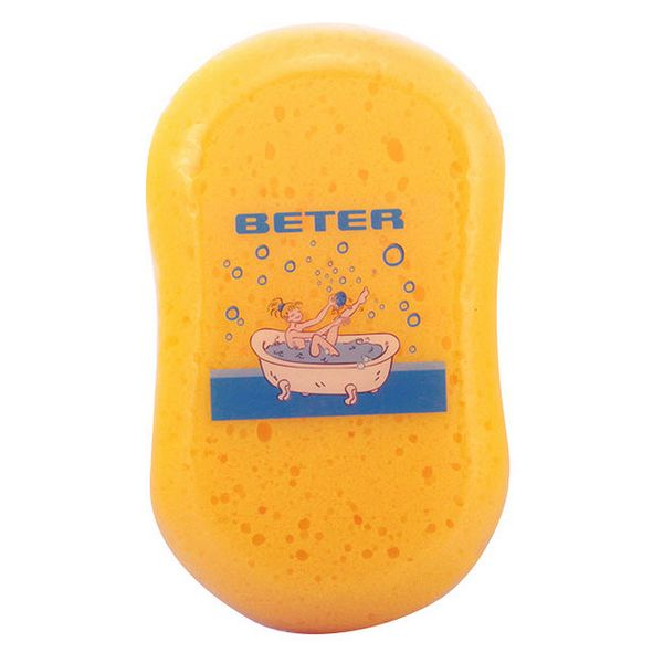 esponja Beter 116622239