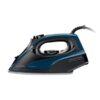 Ferro de Vapor Taurus Atlas 150 g/min 2200W Cinzento Azul