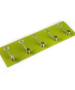 Bengaleiro de parede Keys (40 x 12 x 10 cm)